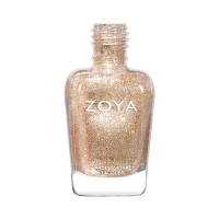 Zoya Nail Polish in Nahla alternate view ZP951 thumbnail