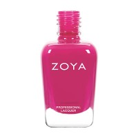 Zoya Nail Polish in Nana alternate view ZP800 thumbnail