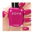 Zoya Nail Polish in Nana alternate view 2 (alternate view 2)