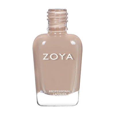 Zoya Nail Polish in Noah main image
