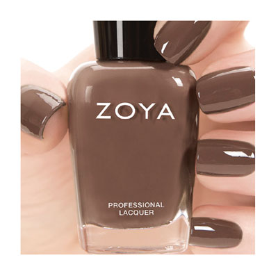 Zoya Nail Polish in Nyssa alternate view 2 (alternate view 2)