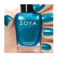 Zoya Nail Polish in Oceane alternate view 2 (alternate view 2)