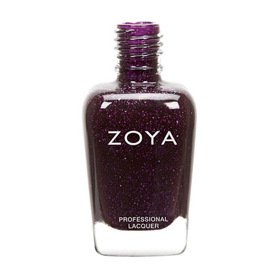 Zoya Nail Polish in Payton main image