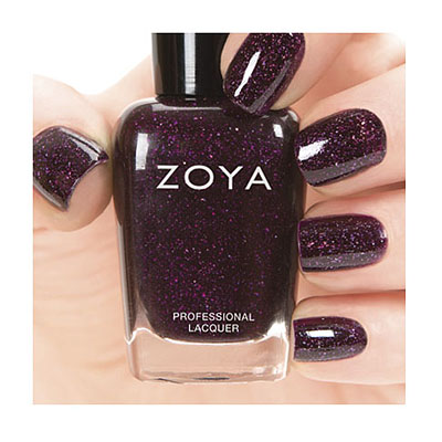 Zoya Nail Polish in Payton alternate view 2 (alternate view 2)