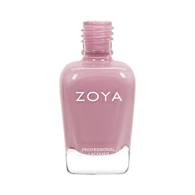 Zoya Nail Polish in Presley main image
