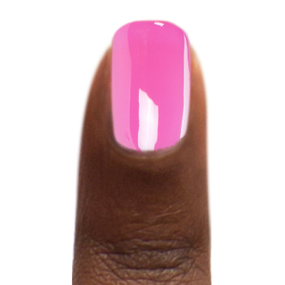 Zoya Nail Polish in Princess alternate view 4 (alternate view 4)