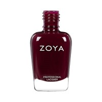 Zoya Nail Polish in Rachael alternate view ZP961 thumbnail