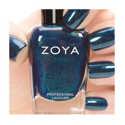 Zoya Nail Polish in Remy alternate view 2 (alternate view 2 full size)