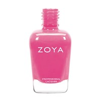 Zoya Nail Polish in Rooney alternate view ZP732 thumbnail
