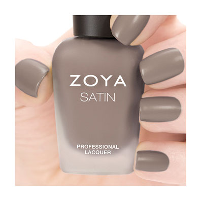 Zoya Nail Polish in Rowan alternate view 2 (alternate view 2 full size)