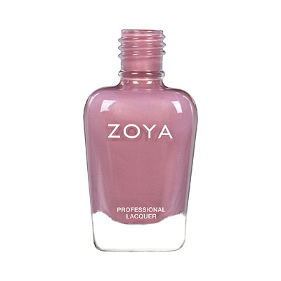 Zoya Nail Polish in Rumor main image