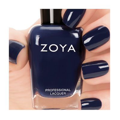 Zoya Nail Polish in Ryan alternate view 2 (alternate view 2 full size)