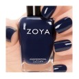 Zoya Nail Polish in Ryan alternate view 2 (alternate view 2)
