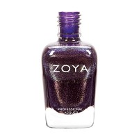 Zoya Nail Polish in Sansa alternate view ZP757 thumbnail