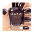Zoya Nail Polish in Sansa alternate view 2 (alternate view 2)