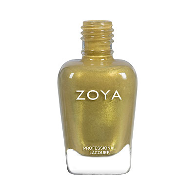 Zoya Nail Polish in Scout main image