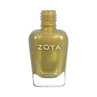Zoya Nail Polish in Scout alternate view ZP901 thumbnail