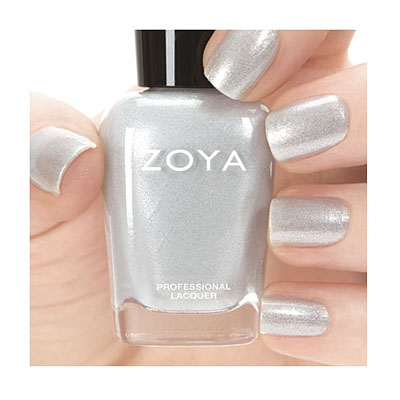 Zoya Nail Polish in Seraphina alternate view 2 (alternate view 2 full size)
