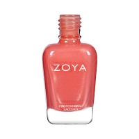 Zoya Nail Polish in Solstice alternate view ZP926 thumbnail