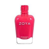 Zoya Nail Polish in Sonja alternate view ZP892 thumbnail
