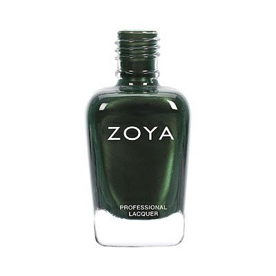 Zoya Nail Polish in Tabitha main image