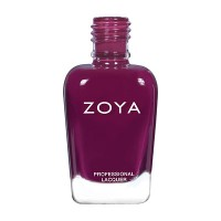 Zoya Nail Polish in Tara alternate view ZP857 thumbnail