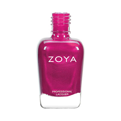 Zoya Nail Polish in Taryn main image