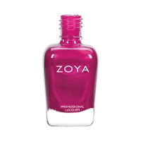 Zoya Nail Polish in Taryn alternate view ZP965 thumbnail