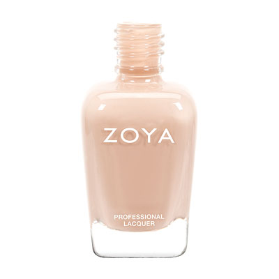 Zoya Nail Polish in Taylor main image