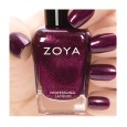 Zoya Nail Polish in Teigen alternate view 2 (alternate view 2)