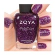 Zoya Nail Polish in Thea alternate view 2 (alternate view 2)