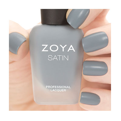 Zoya Nail Polish in Tove alternate view 2 (alternate view 2 full size)