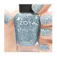 Zoya Nail Polish in Vega - Magical PixieDust - Textured alternate view 2 (alternate view 2)