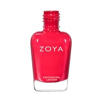 Zoya Nail Polish in Virginia alternate view ZP947 thumbnail