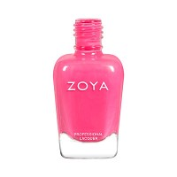 Zoya Nail Polish in Winnie alternate view ZP895 thumbnail