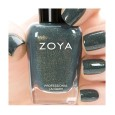 Zoya Nail Polish in Yuna alternate view 2 (alternate view 2)