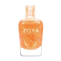 Zoya Nail Polish in Alma alternate view ZP741 thumbnail