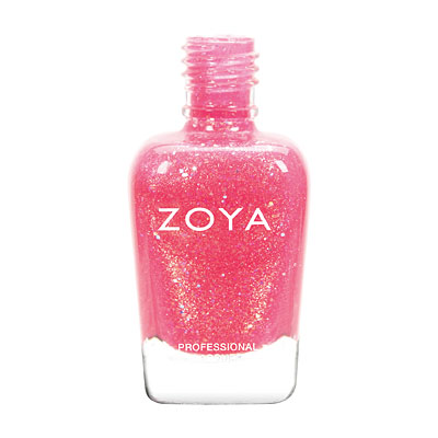Zoya Nail Polish in Harper main image