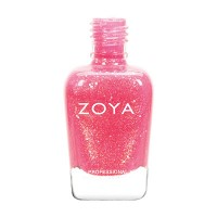 Zoya Nail Polish in Harper alternate view ZP738 thumbnail