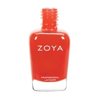Zoya Nail Polish in Rocha alternate view ZP735 thumbnail