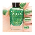 Zoya Nail Polish in Stassi alternate view 2 (alternate view 2)