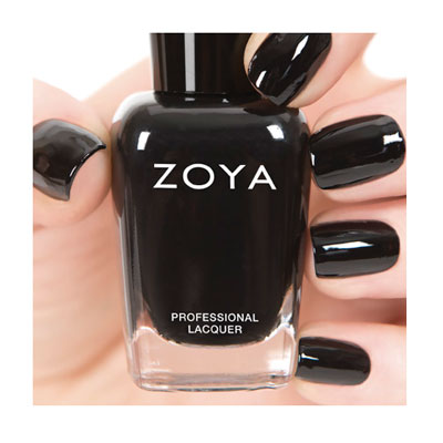 Zoya Nail Polish in Willa alternate view 2 (alternate view 2 full size)
