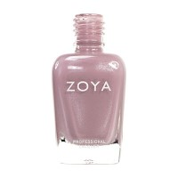 Zoya Nail Polish ZP374  Addison  Pk Nail Polish Metallic Nail Polish thumbnail