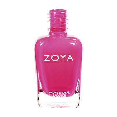 Zoya Nail Polish in Ali main image