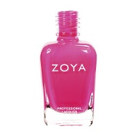 Zoya Nail Polish in Ali alternate view ZP478 thumbnail