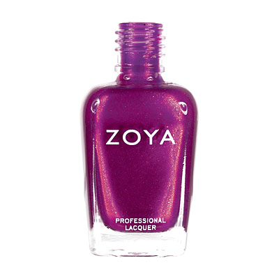 Zoya Nail Polish in Anaka main image