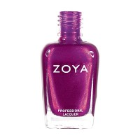 Zoya Nail Polish in Anaka alternate view ZP496 thumbnail