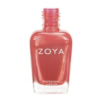 Zoya Nail Polish in Annie alternate view ZP448 thumbnail