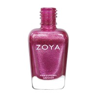 Zoya Nail Polish in Bobbi alternate view ZP672 thumbnail