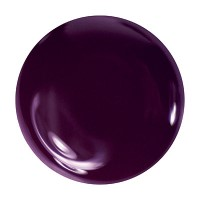 Zoya Nail Polish ZP241  Casey  Purple Nail Polish Cream Nail Polish thumbnail